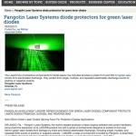 Lasorb-LFW-Article-Press-Release-2013