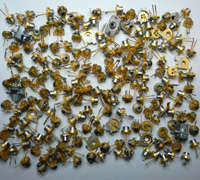 destroyed-diodes_200w
